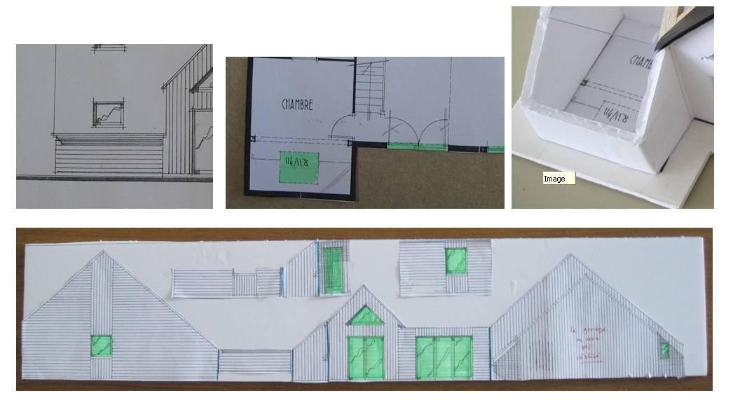 Site spip eva comment agencer un espace for Comment obtenir des plans de maison